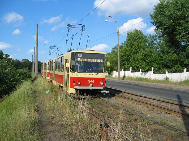 http://urbantransport.kiev.ua/